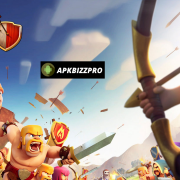 Clash Of Clans Mod Apk Download Hack 13.576.7 (Unlimited Money)