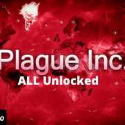 Plague Inc Mod Apk v1.17.1 (MOD, All Unlocked) For Android