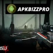 Into the dead mod apk v2.5.9+MOD (Unlimited Money/Gold) Android
