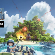 Boom Beach Mod Apk v43.66 (Unlimited Money) For Android
