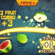 Fruit Ninja Mod Apk V2.8.9 Free Download (MOD, Unlimited Money/Coins)